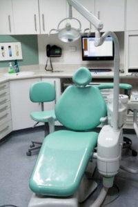 tour-clinic-2