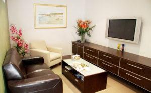 tour-consult-room